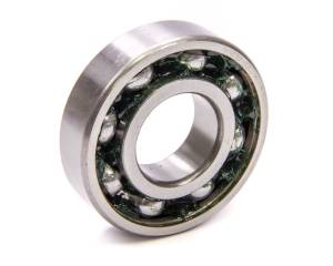 DIVERSIFIED MACHINE #RRC-1411 CT1 Lower Shaft Bearing