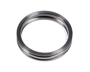 DIVERSIFIED MACHINE #RRC-1463 Steel Housing for Male Ball Seal