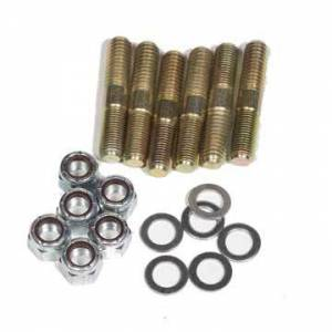 DIVERSIFIED MACHINE #RRC-2006 Torque Tube Stud Kit