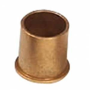 DIVERSIFIED MACHINE #SRC-2210 Bronze Torsion Bushing .095 Tube