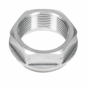 DIVERSIFIED MACHINE #SRC-2610 Rear Alum Axle Nut RH