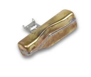 DEMON CARBURETION #120070 Brass Float - Center Pivot