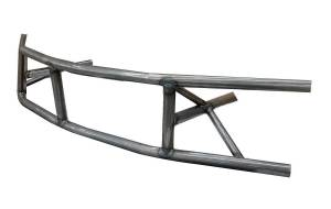 DOMINATOR RACING PRODUCTS #317 Bumper Front SS Camaro Steel