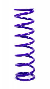 DRACO RACING #DRA.C12.2.5.185 Coilover Spring 2.5in ID 12in Tall 185lb