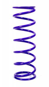 DRACO RACING #DRA-C12.3.0.125 Coilover Spring 3.0in ID 12in Tall 125lb