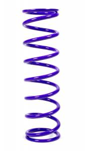 DRACO RACING #DRA.C14.3.0.140 Coilover Spring 3.0in ID 14in Tall 140lb