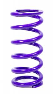 DRACO RACING #DRA-C8.2.5.550 Coilover Spring 2.5in ID 8in Tall 550lb