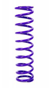 DRACO RACING #DRA-L10.1.875.150 Coilover Spring 1.875in ID 10in Tall 150lb