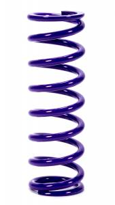 DRACO RACING #DRA-L8.1.875.190 Coilover Spring 1.875in ID 8in Tall 190lb