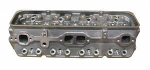DART #10024360 SBC 165cc I/E Head 76cc 1.94/1.50 Bare