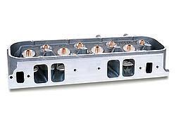 DART #19574030 BBC 355cc CNC Pro-1 Head 119cc R/P 2.30/1.88 Bare