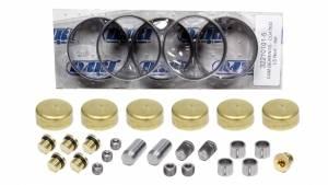 DART #32000016 LS Next Block Parts Kit