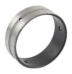 DART #32210011 Coated Cam Bearing (1) - I/E - Little M Block