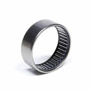 DART #32220042 Roller Cam Bearing (1) - 55mm