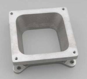 DART #62100007 Carburetor Adapter 4150 to 4500