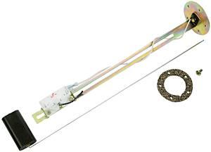 DETROIT SPEED ENGINEERING #80201 0-90 OHM Fuel Sending Unit