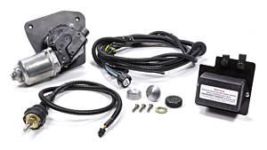 DETROIT SPEED ENGINEERING #121001 Selecta-Speed Wiper Kit 1967 F-Body