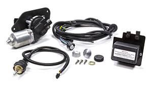 DETROIT SPEED ENGINEERING #121301 Selecta-Speed Wiper Kit  68 F-Body/68-74 X-Body