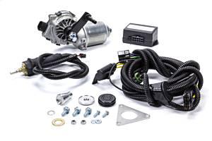 DETROIT SPEED ENGINEERING #121650 Selecta-Speed Wiper Kit 1964.5-1966 Mustang