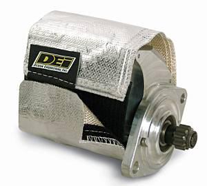 DESIGN ENGINEERING #10384 Mini Versa Shield 5.25in x 16.5in