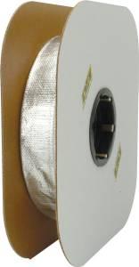 DESIGN ENGINEERING #10403 Heat Sheath Aluminized