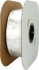DESIGN ENGINEERING #10404 Aluminized Heat Sheath 1 1/4in x 3'