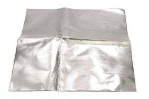 DESIGN ENGINEERING #10460 Reflect-A-Cool Heat Barrier 12 x 12