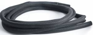 DESIGN ENGINEERING #10652 Easy Loom Split Wire Sleeve 3/8in x 20ft