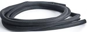 DESIGN ENGINEERING #10656 Easy Loom Split Wire Sleeve 1in x 10ft