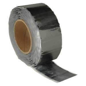 DESIGN ENGINEERING #50215 Boom Mat Tape