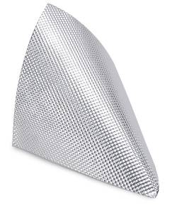 DESIGN ENGINEERING #50501 Floor & Tunnel Heat Shield 2'x21in