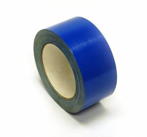 DESIGN ENGINEERING #60104 Speed Tape 2in x 90ft Blue