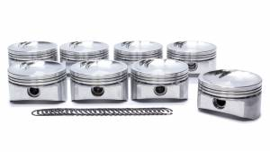 DSS RACING #4589X-4155 SBF GSX Piston Set 4.155 Dished -31cc * Special Deal Call 1-800-603-4359 For Best Price