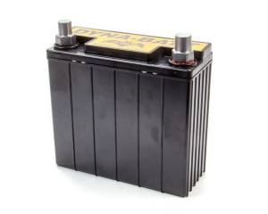 PERFORMANCE DISTRIBUTORS #5575B Battery 12v Top Post Dyna-Batt