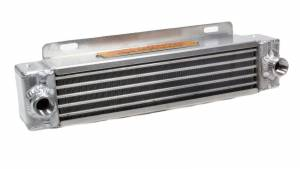 FLUIDYNE PERFORMANCE #DB-30216 Oil Cooler 200 Hp Econ
