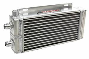 FLUIDYNE PERFORMANCE #DB-30417 Therm-Hx Oil Cooler