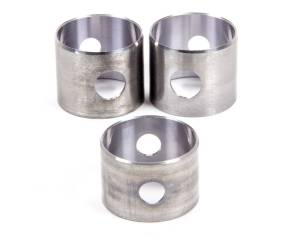 DURA-BOND #F-1 Cam Bearing Set