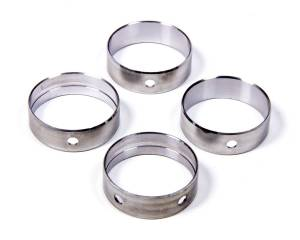 DURA-BOND #N-7 Cam Bearing Set - AMC 6-Cylinder
