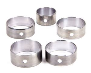 DURA-BOND #PD-8 Cam Bearing Set - V8 Mopar 55-59