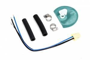 DEATSCHWERKS #9-1001 Fuel Pump Installation Kit - DW400 Series