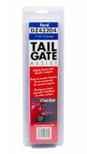 DEE ZEE #DZ 43204 Tailgate Assist