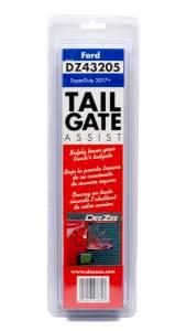 DEE ZEE #DZ 43205 Tailgate Assist
