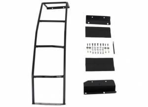DEE ZEE #DZ 760611 Toyota FJ SUV Ladder