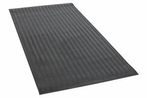 DEE ZEE #DZ 85005 Heavyweight Bed Mat Universal