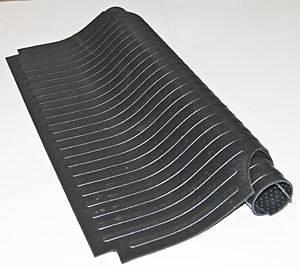 DEE ZEE #DZ 86881 99-   Ford SD P/U LB Bed Mat
