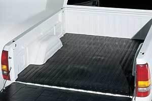 DEE ZEE #DZ 86887 99-06 GM P/U SB Bed Mat