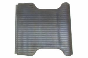 DEE ZEE #DZ 86985 07- Tundra 5.5ft Bed Mat