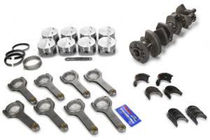 EAGLE #KIT13202060 SBC Rotating Assembly Kit - Street & Strip