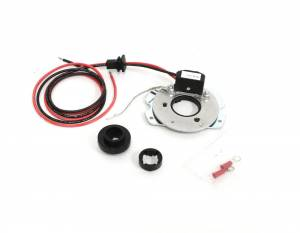 PERTRONIX IGNITION #LU-281 IGNITOR FOR 8 CYL MORGAN 1976-82 PLUS EIGHT ROVER 1974-76 3500 1