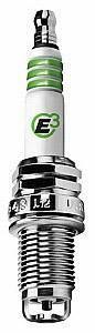 E3 SPARK PLUGS #E3.102 E3 Racing Spark Plug
